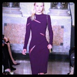 💥💥Emilio Pucci fitted dress!!!💥💥